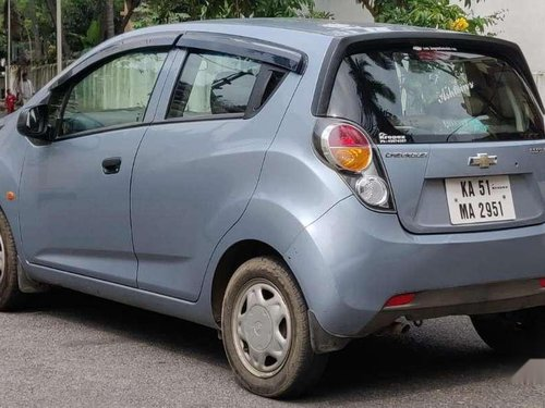 2010 Chevrolet Beat LS MT for sale in Nagar-2