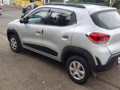 Renault KWID RXT 2016 MT for sale in Nagpur-6