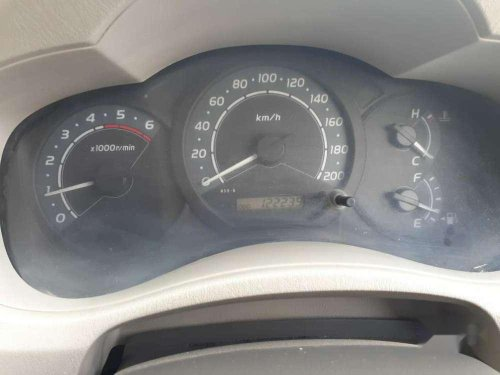 Toyota Innova 2011 MT for sale in Nagar