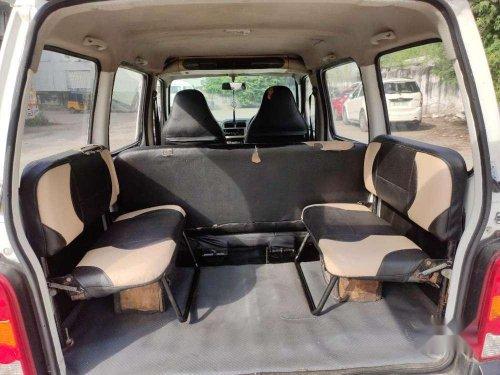 Maruti Suzuki Eeco 2011 MT for sale in Chennai