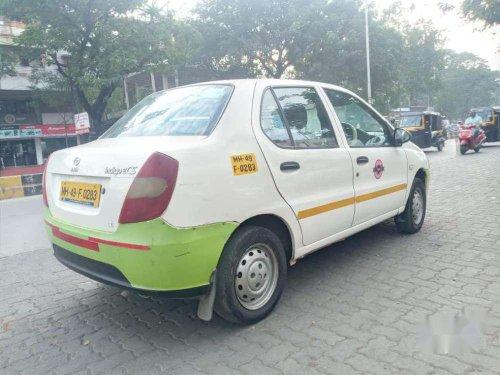 2015 Tata Indigo MT for sale in Nagpur