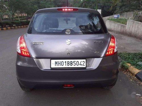 Used Maruti Suzuki Swift VDI MT in Thane
