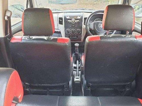 Used 2014 Maruti Suzuki Wagon R VXI MT for sale in Thrissur