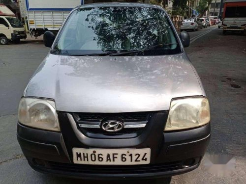 2006 Hyundai Santro Xing XL MT for sale in Mumbai