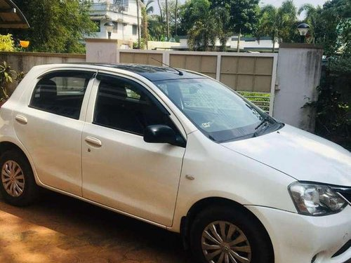 Used Toyota Etios GD 2013 MT for sale in Kozhikode-6