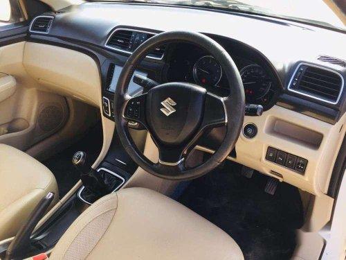 Maruti Suzuki Ciaz 2016 MT for sale in Vadodara