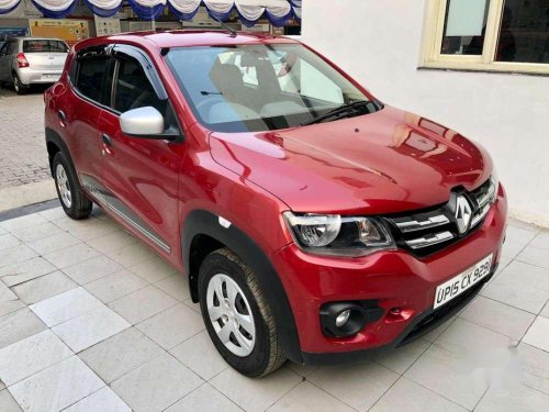 Renault Kwid RXT 2019 MT for sale in Meerut