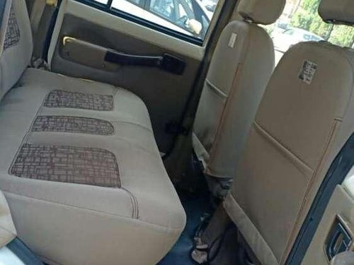 2017 Mahindra Bolero ZLX MT for sale in Indore