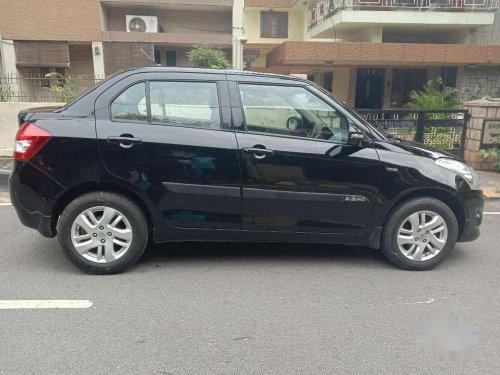 2013 Maruti Suzuki Swift Dzire MT for sale in Nagar