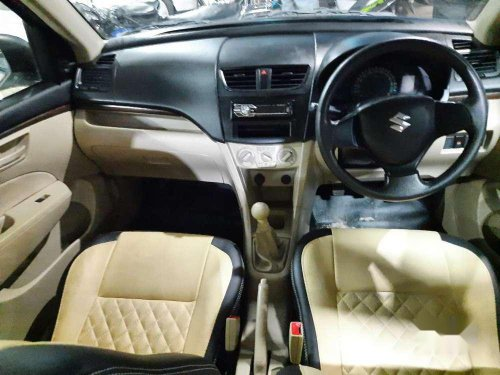 Maruti Suzuki Swift Dzire 2017 MT for sale in Madurai