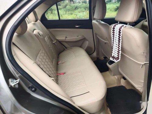 Maruti Suzuki Swift Dzire 2018 MT for sale in Theni