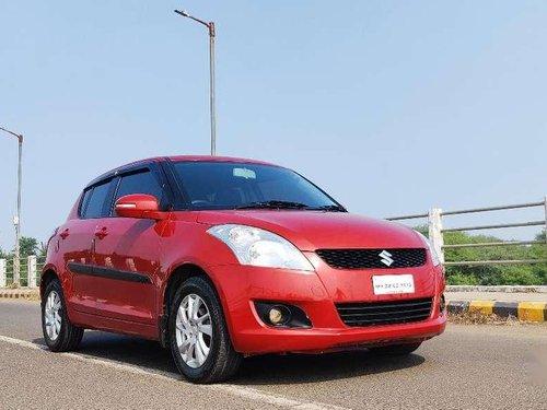 Used Maruti Suzuki Swift ZXI 2011 MT for sale in Dhule