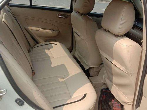 2014 Maruti Suzuki Swift Dzire MT for sale in Surat