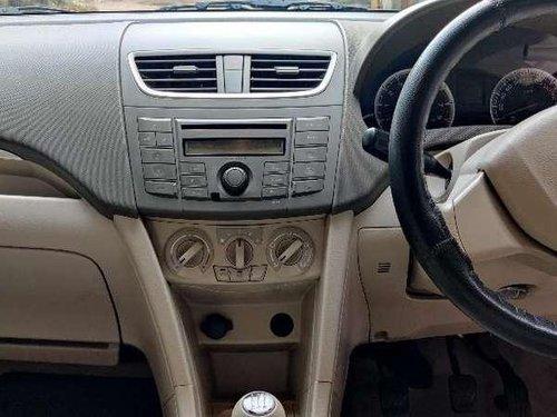 2013 Maruti Suzuki Ertiga MT for sale in Hyderabad