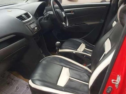 2011 Maruti Suzuki Swift VDI MT for sale in Thanjavur