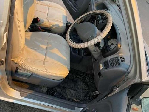 2006 Maruti Suzuki Alto MT for sale in Pune