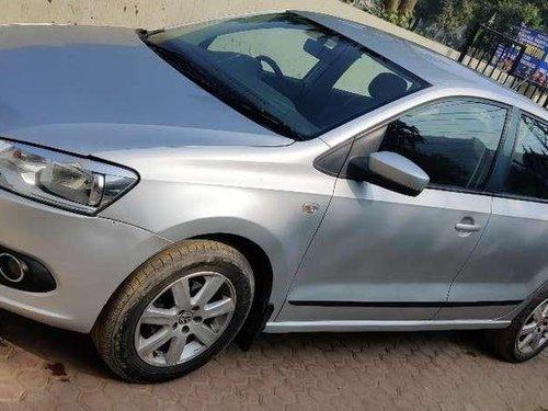 Volkswagen Vento 2011 MT for sale in Gurgaon