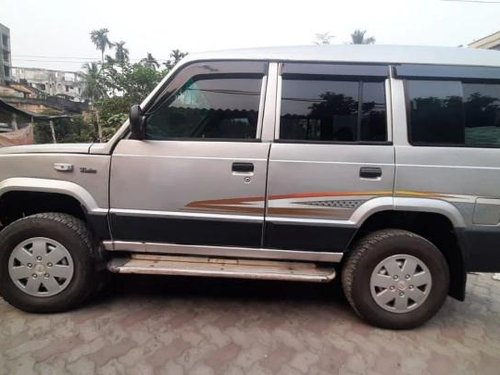2011 Tata Sumo Victa EX 7/9 Str BSII MT for sale in Kolkata