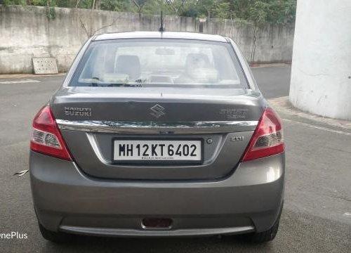 Used 2014 Maruti Suzuki Swift Dzire MT for sale in Pune