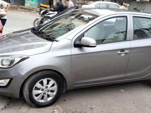 Used Hyundai i20 Sportz 1.4 CRDi 2013 MT for sale in Mumbai