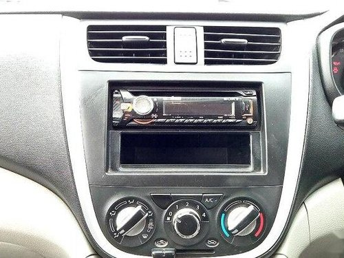 2014 Maruti Suzuki Celerio MT for sale in Lucknow