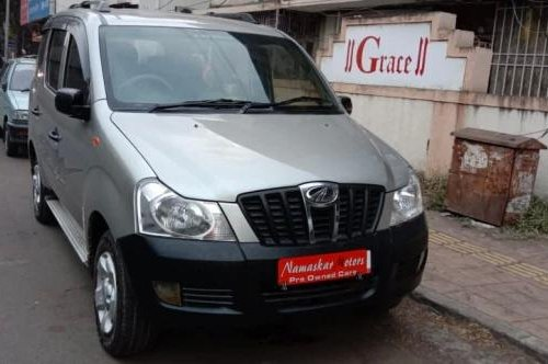 Used 2011 Mahindra Xylo D2 MT for sale in Pune