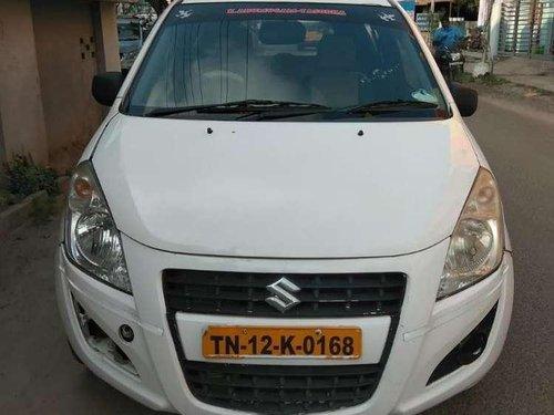 Used 2015 Maruti Suzuki Ritz MT for sale in Chennai