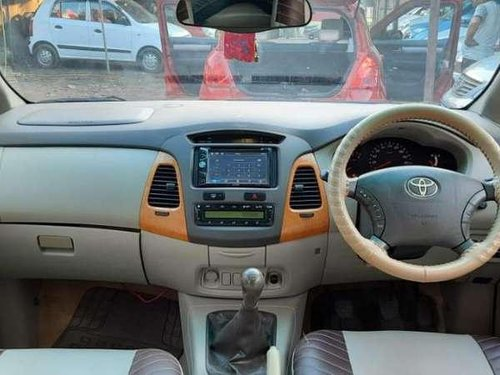 Used 2009 Toyota Innova MT for sale in Thane