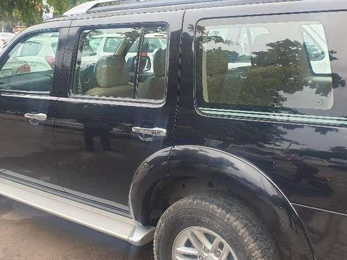 Ford Endeavour 2010 MT for sale in Panchkula