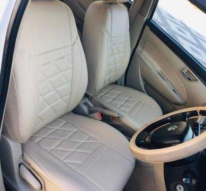2015 Maruti Suzuki Swift Dzire MT for sale in Indore