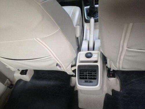 Used 2017 Maruti Suzuki Dzire MT for sale in Chennai