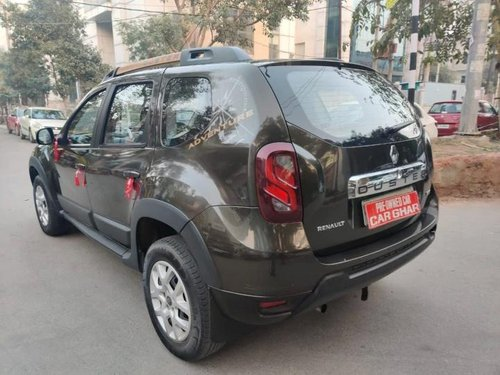 Used 2016 Renault Duster MT for sale in Noida