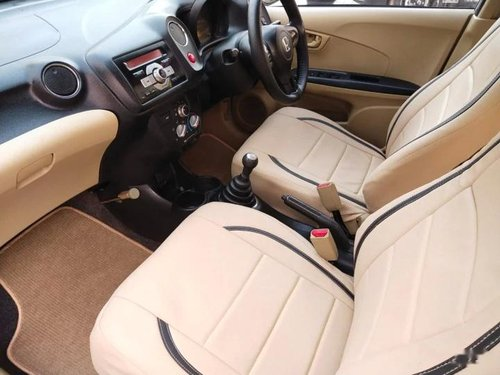 Used 2014 Honda Amaze S i Dtech MT for sale in Gurgaon