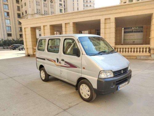 Used 2012 Maruti Suzuki Eeco MT for sale in Chandigarh