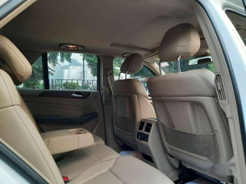 Used 2015 Mercedes Benz CLA AT in Lucknow