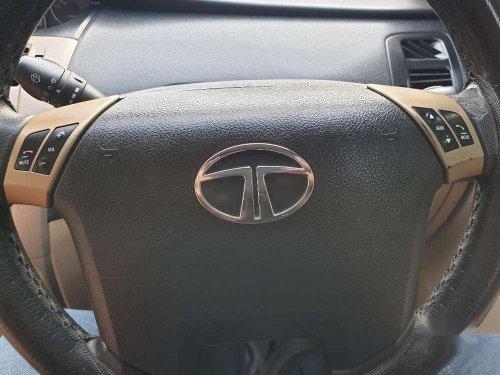 Used 2013 Tata Indica Vista MT for sale in Mumbai