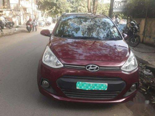 Used Hyundai Grand i10 Asta 2013 MT for sale in Chennai