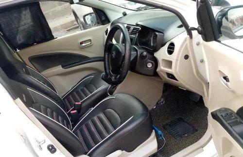 Used Maruti Suzuki Celerio ZXI 2015 AT for sale in Thane