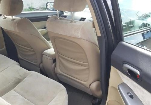 Used 2006 Honda Civic AT for sale in Pune