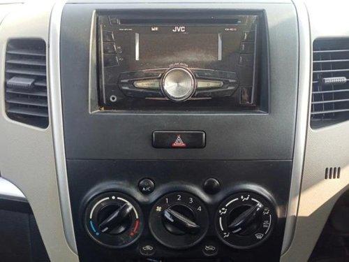 2016 Maruti Suzuki Wagon R LXI MT for sale in Lucknow