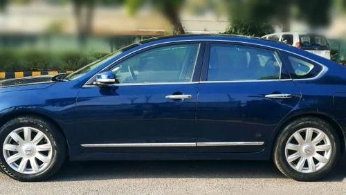 Used Nissan Teana 230jM 2011 AT for sale in New Delhi
