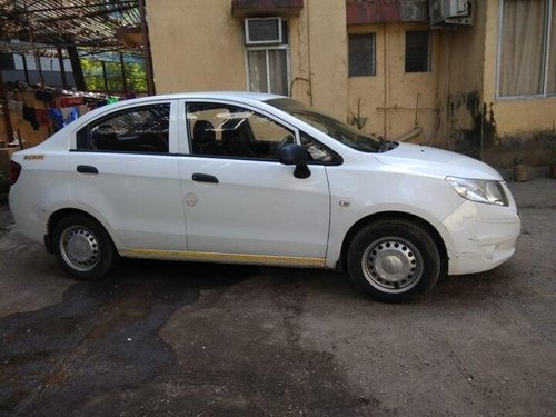 Used 2016 Chevrolet Sail MT for sale in Mumbai
