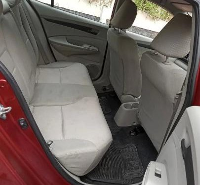 Used Honda City 2009 MT for sale in Indore