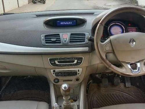 Used Renault Fluence 2015 MT for sale in Nagpur
