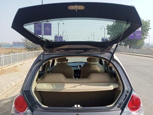 Honda Brio VX 2015 MT for sale in Lucknow