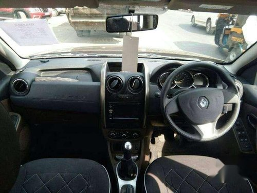 Used 2017 Renault Duster MT for sale in Mumbai