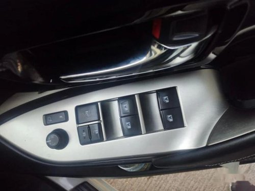 Used 2018 Toyota Innova Crysta MT for sale in Pune
