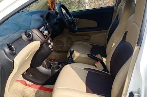 Used Honda Brio 2013 AT for sale in Hyderabad