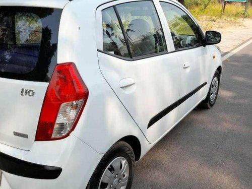 Used 2010 Hyundai i10 1.2 Kappa Magna MT in Lucknow