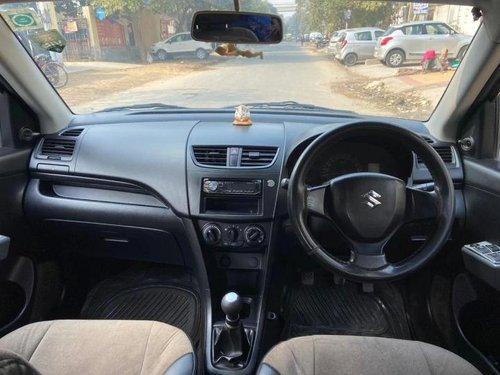 2012 Maruti Suzuki Swift VDI MT for sale in Noida